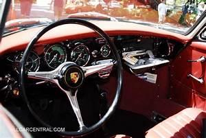 1969 Chevy Nova Ss Matte Grey Car 1950 Ford F1 Ice Silver Hyundai I10 T  Bugatti 35b