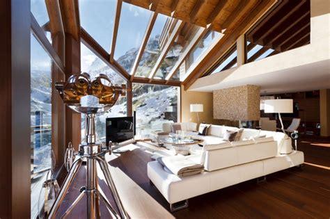 Stunning Boutique Chalet Zermatt Peak by Stunning Boutique Chalet Zermatt Peak Decoholic