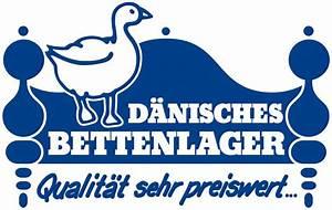Dänisches Bettenlager Halle : d nisches bettenlager gmbh co kg dein ausbildungsbetrieb ~ Buech-reservation.com Haus und Dekorationen