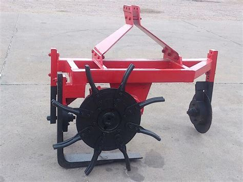 tractor implements potato digger  sale