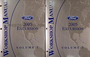 2005 6 0l Diesel Engine Diagnosis Manual F