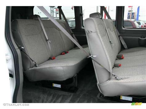 automotive repair manual 2009 gmc savana 2500 interior lighting medium pewter interior 2011 gmc savana van lt 2500 passenger photo 49845142 gtcarlot com