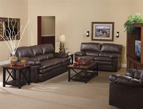 leather sofa  love seat antique leather sofa