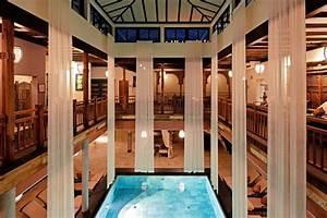 Berlin Wellness Therme : vabali spa berlin schwimmen wellness ~ Buech-reservation.com Haus und Dekorationen