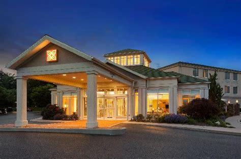 garden inn hershey garden inn hershey hummelstown pa hotel