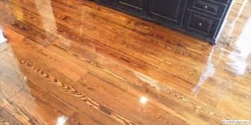 atlanta hardwood floor refinishing hardwood floor installation atlanta