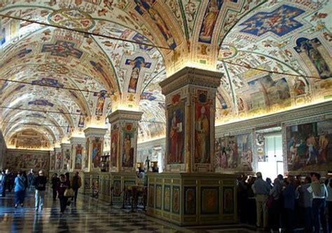 cappella sistina ingresso gratuito musei vaticani e cappella sistina roma