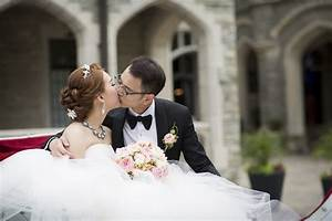 Different type of wedding photography styles explained for Types of wedding photography