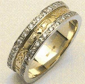 the o39jays wedding and wedding ring on pinterest With egyptian wedding rings
