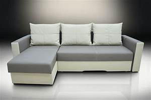fresh small corner sofa bed for sale 97 about remodel With sofa couch for sale melbourne