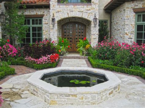 front yard landscaping ideas   good impression