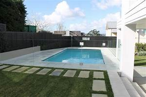 Swimming, Pool, Rules, -, Building, Guide