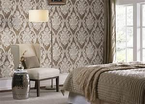 Wallpaper Home Design 3d Home Design White Wallpaper 3d 3d ...