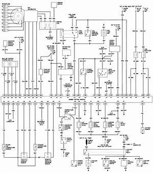 2008 Chevrolet K1500 Headlight Wiring Diagram Stanley B Lippman 41413 Enotecaombrerosse It