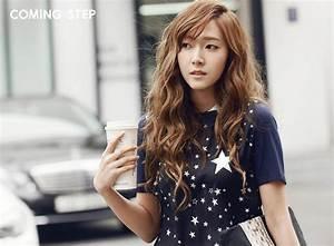 Jessica - Jessica SNSD Fan Art (32685356) - Fanpop