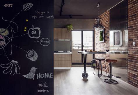 urban apartment design ideas