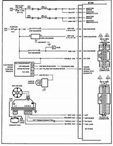 Is It Possible To Get A Wiring Diagram For Connection I Engiene Room  Just Over The Battery On A