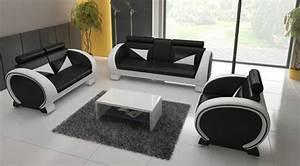 Couch Sofort Lieferbar : sofa 3 sitz couch designer polster sofas 3 sitzer lounge club sofort lieferbar vigo www ~ Markanthonyermac.com Haus und Dekorationen
