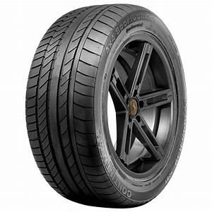 Pneus Auto Fr : pneu continental 4x4 sportcontact la vente et en livraison gratuite ultrapneus ~ Maxctalentgroup.com Avis de Voitures