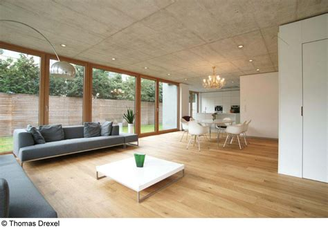 Low Budget Architekten by Low Budget Medienservice Architektur Und Bauwesen