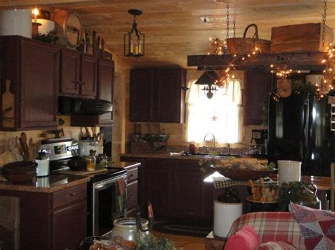 25 best images about kitchen tile backsplash on backsplash country kitchens