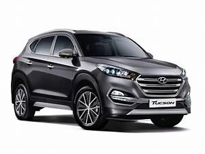 Hyundai Tucson Versions : hyundai tucson price in india specs review pics mileage cartrade ~ Medecine-chirurgie-esthetiques.com Avis de Voitures