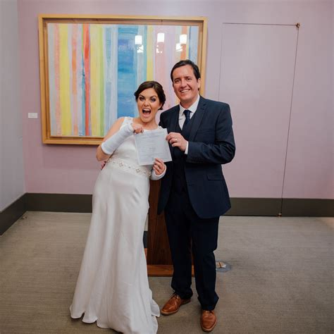 twerking bride  knot news
