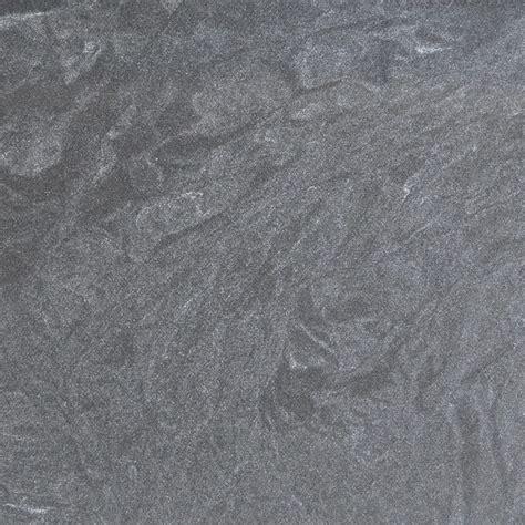 virginia mist polished granite slab random   marble