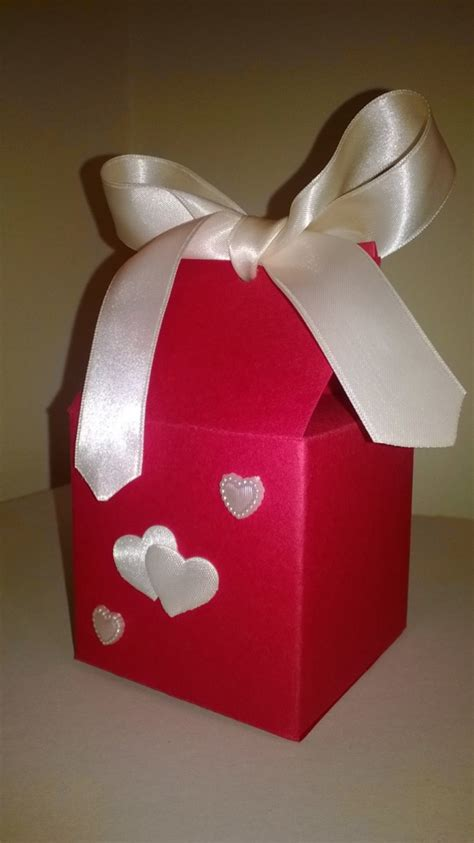 cute  gift box ideas  valentines day