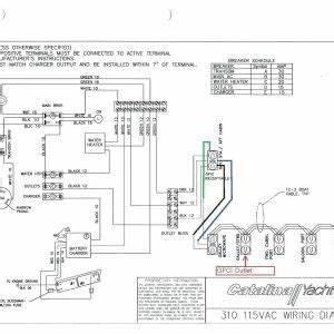 Honeywell R8184g4009 Wiring Diagram