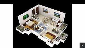 telechargement gratuit de plans de maison 3d With logiciel de maison 3d 5 3d interior design hd