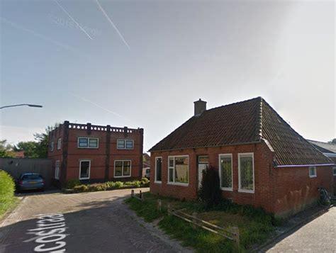Goedkoop Huis by Goedkoop Huis Kopen Nederland