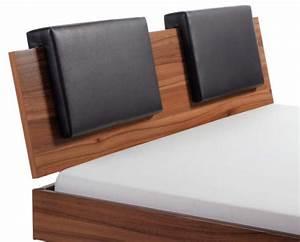 Kopfteile Für Betten : kopfteile f r wasserbetten h2o betten ~ Orissabook.com Haus und Dekorationen