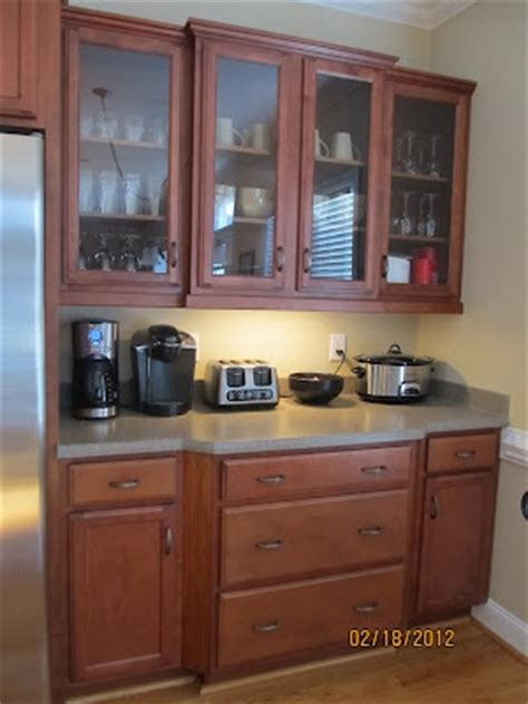 how to organize kitchen counter clutter best 25 organizing kitchen counters ideas on 8769