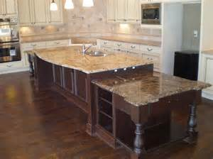 typhoon bordeaux granite countertops seattle