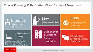 customer success oracle planning and budgeting cloud service With oracle enterprise planning and budgeting cloud service documentation