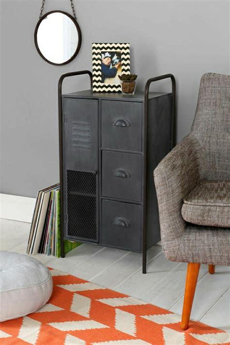 armoire metallique chambre ado chambre ado metallique raliss com