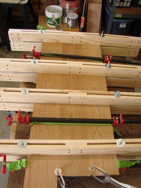 great cauls  cpluswoodworker  lumberjockscom