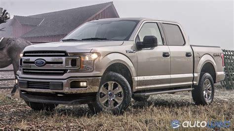 Best Full Size Truck