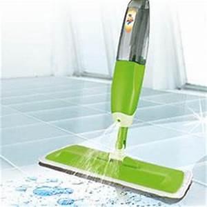 Wischmop Mit Sprühfunktion : cleanmaxx 08952 spray mopp f r nassreinigung und trockenreinigung integrierte spr hfunktion ~ Yasmunasinghe.com Haus und Dekorationen