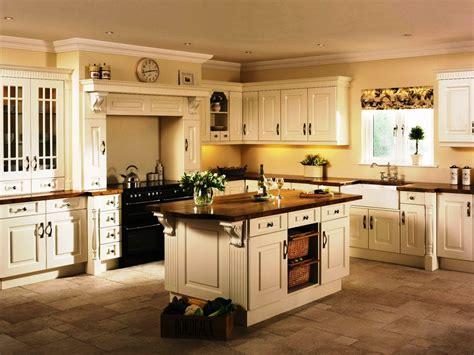 white kitchen paint ideas kitchen design cool paint colors trends and 2017