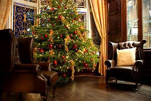 Living Room Christmas Decoration Ideas Beautiful Christmas