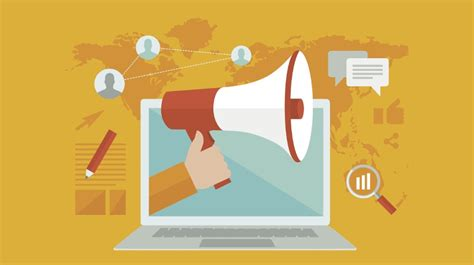 Digital Marketing E Learning by 8 Ways To Promote An Elearning Press Release Using Digital