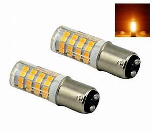 Ampoule Baionnette Led : achetez en gros led ba onnette ampoule en ligne des ~ Edinachiropracticcenter.com Idées de Décoration