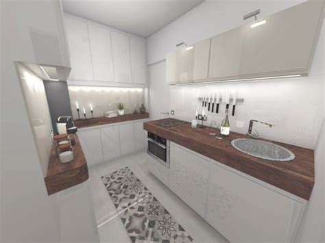 adapt espace cabinet d architecture int 233 rieure pour seniors
