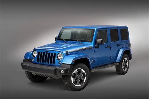 jeep wrangler manual 2014 jeep wrangler unlimited sport manual top auto magazine