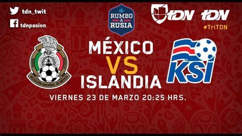 Mexico 3 vs iceland 0 all goals and highlights 24/3/2018 hd ruclip.com/video/fj74t8nktrg/видео.html. En que canal juega México vs Islandia en Vivo Amistoso 2018   A que hora juega en Vivo