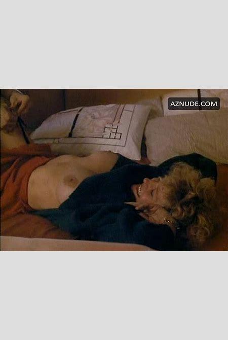 SHARON FARRELL Nude - AZNude