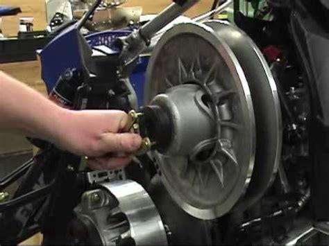 xp qrs installation maintenance video pt youtube