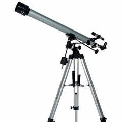 Astronomy Tools - Pics about space
